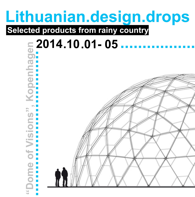 Lithuanian-design-drops-Danija